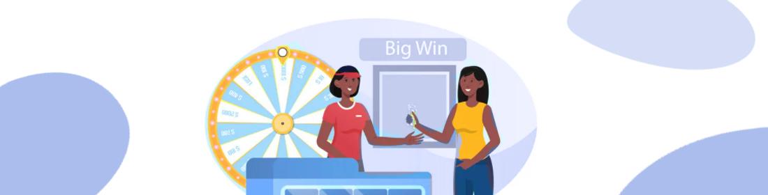 merkur online casinos