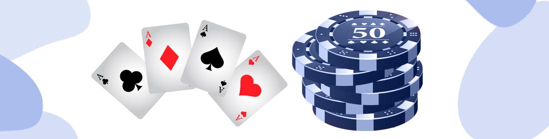 new pokie games