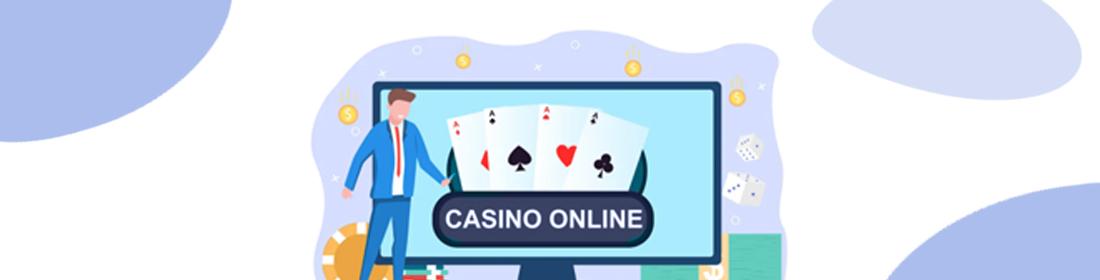 poli payment casino